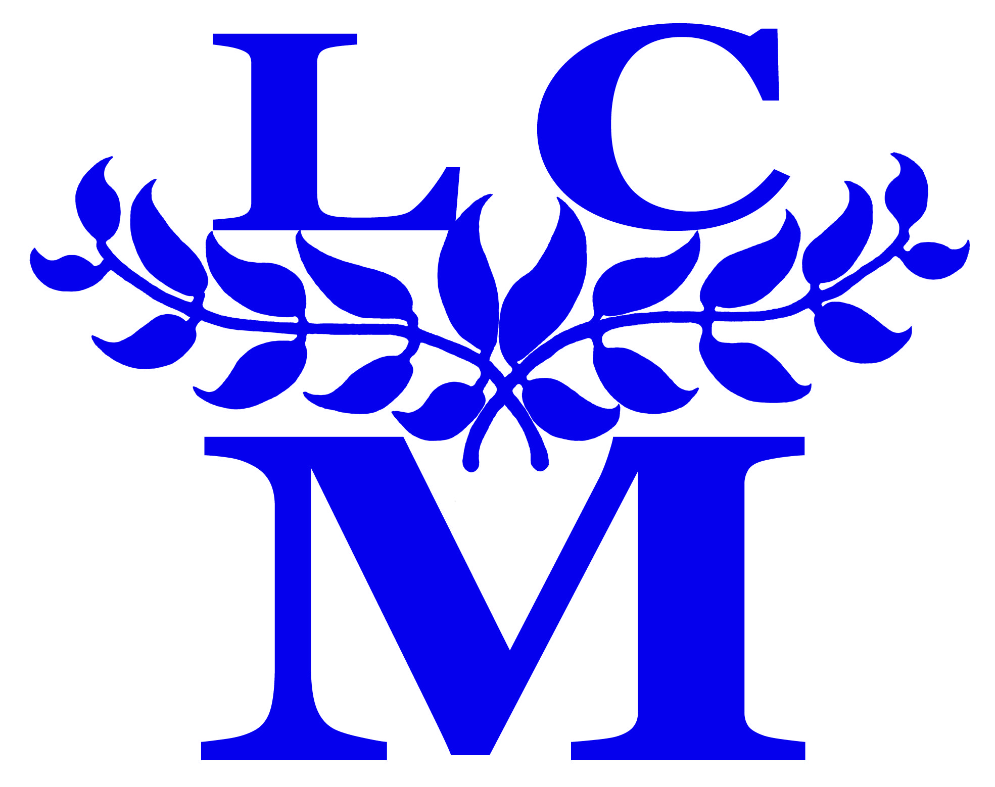 LCM Germany